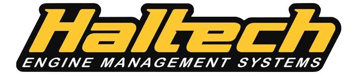 V12 LS Engines - Race Cast Engineering