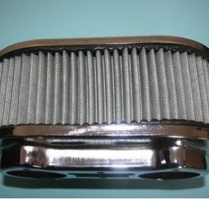 IDA Air Filter